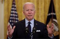 米政権、イスラエル対応で後手 大使不在のまま情勢急転