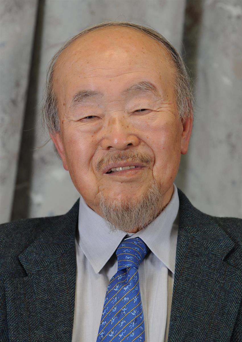 霊長類学の第一人者、河合雅雄氏死去 日本モンキーセ…