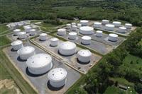ハッカー集団が活動停止表明 米油送管攻撃のダークサイド 情報インフラ「遮断された」