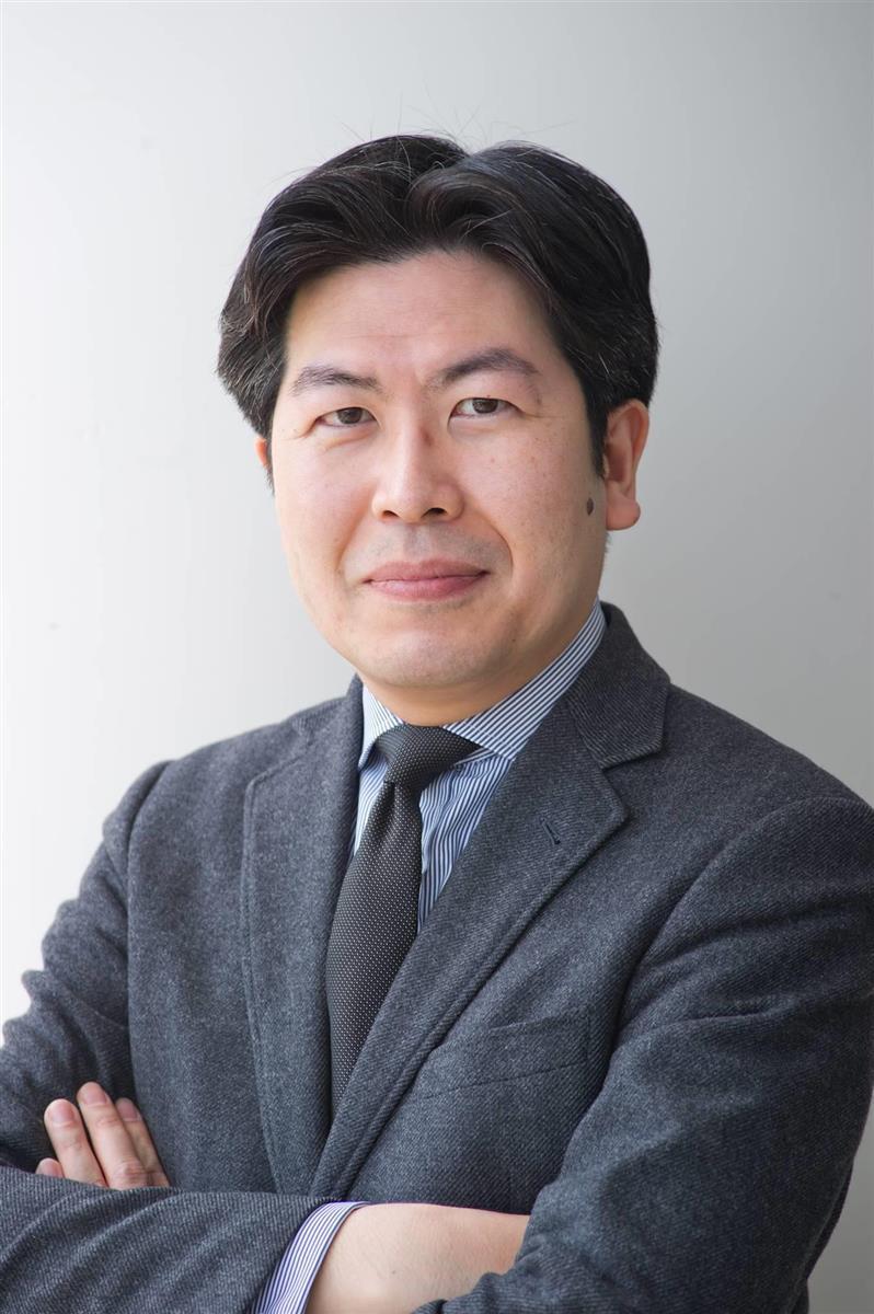 英仏を日本の防衛態勢に組み込む「戦略」必要 鶴岡路人・慶応大准教授
