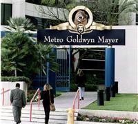 アマゾン、MGM買収か 映画「007」製作
