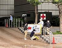 二重予約やめて ワクチン大規模接種で大阪府民に呼びかけ