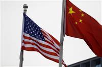 中国、ワクチン外交で中南米に浸透 危機感強める米国