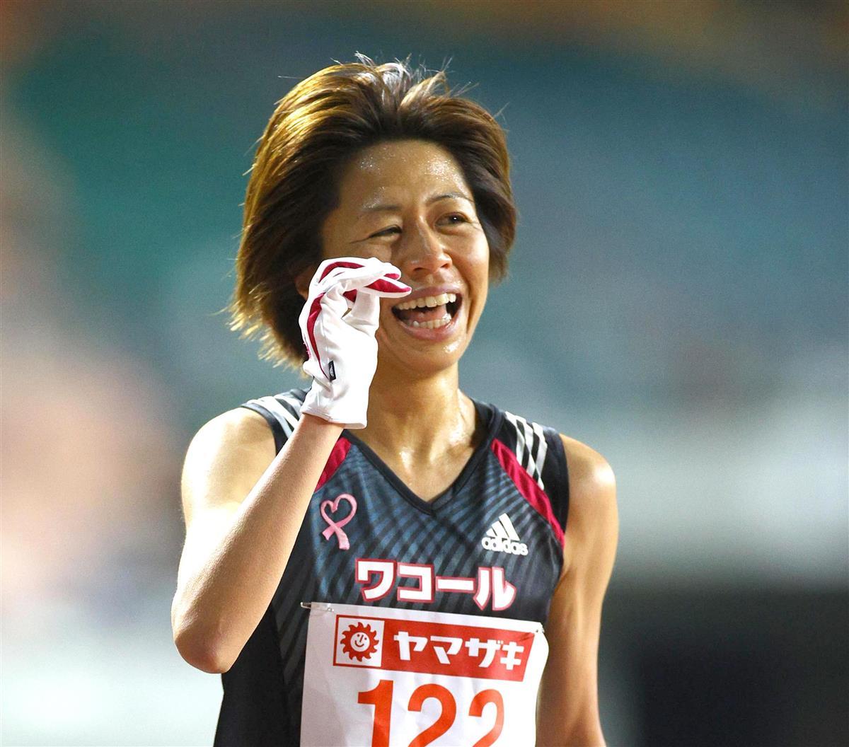 【思ふことあり】スポーツジャーナリスト・増田明美 それぞれの引き際