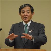 さらなるワクチン供給を 和歌山知事が国に要望へ