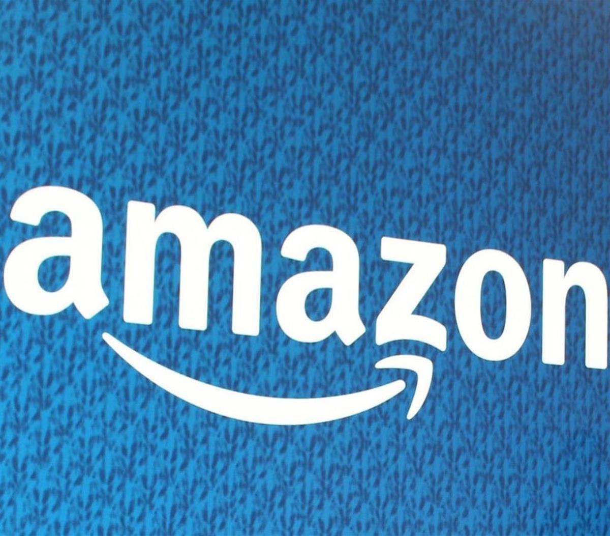米ワシントン当局、アマゾン提訴 自由な価格設定妨害、独禁法違反