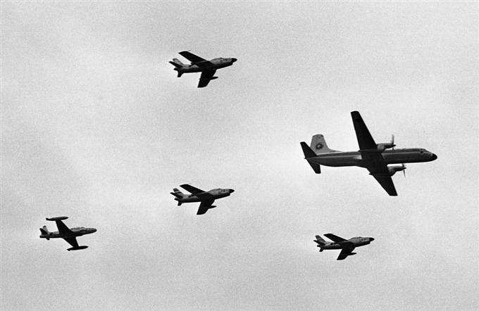 F 86 (戦闘機)の画像 p1_23