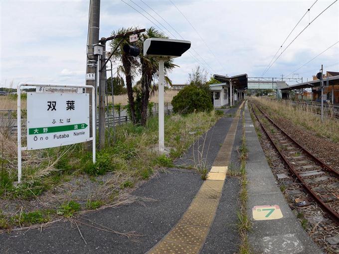 ����������������������������� vol325� 360