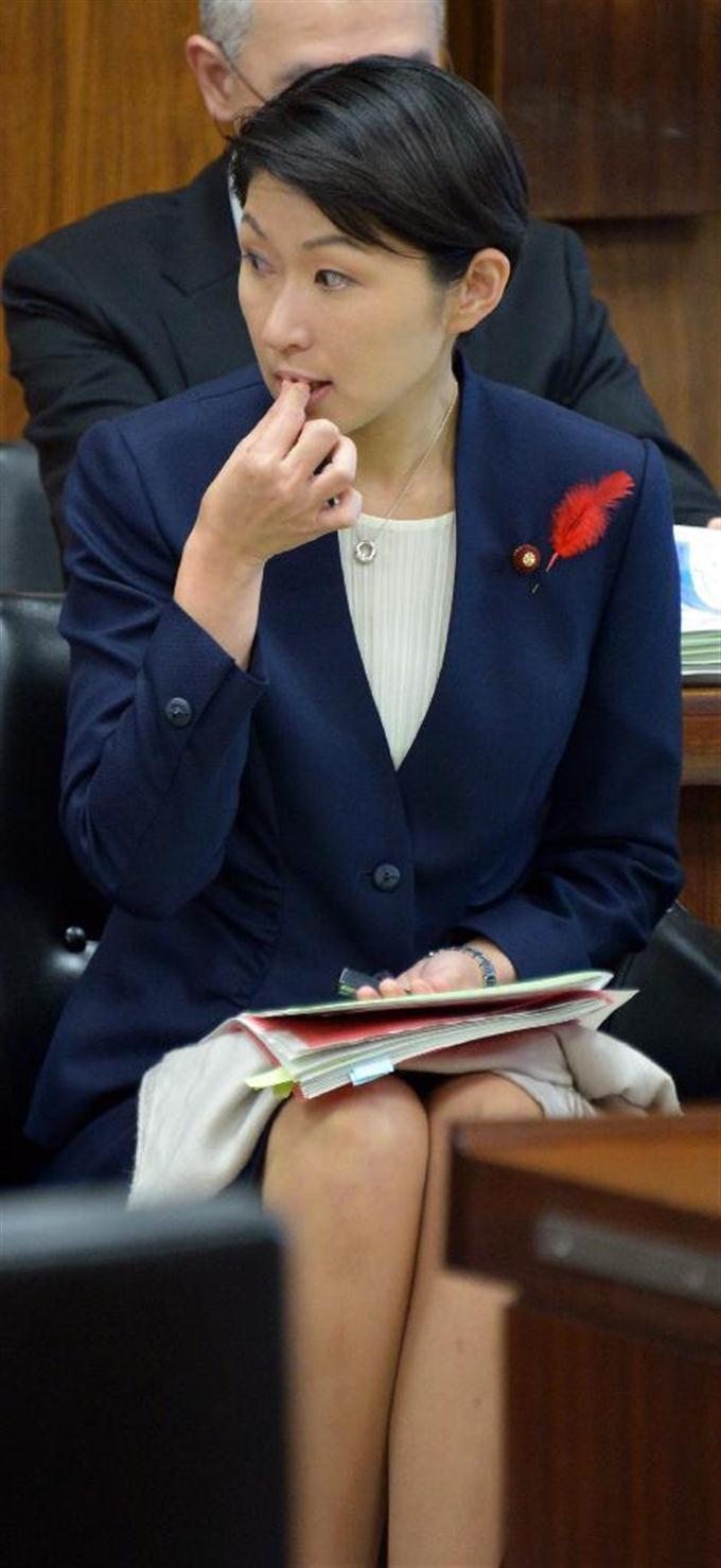 小渕優子 アイコラ ウィキペディア