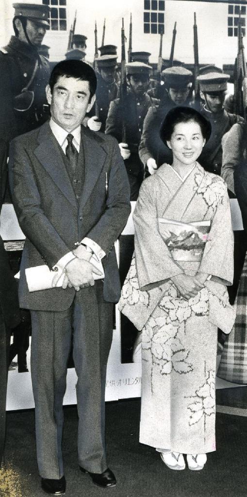 吉永 小百合 高倉 健 共演