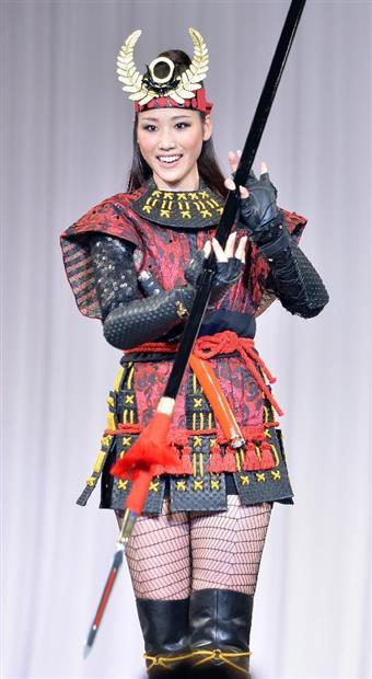 東京 マラソン 服装 女性
