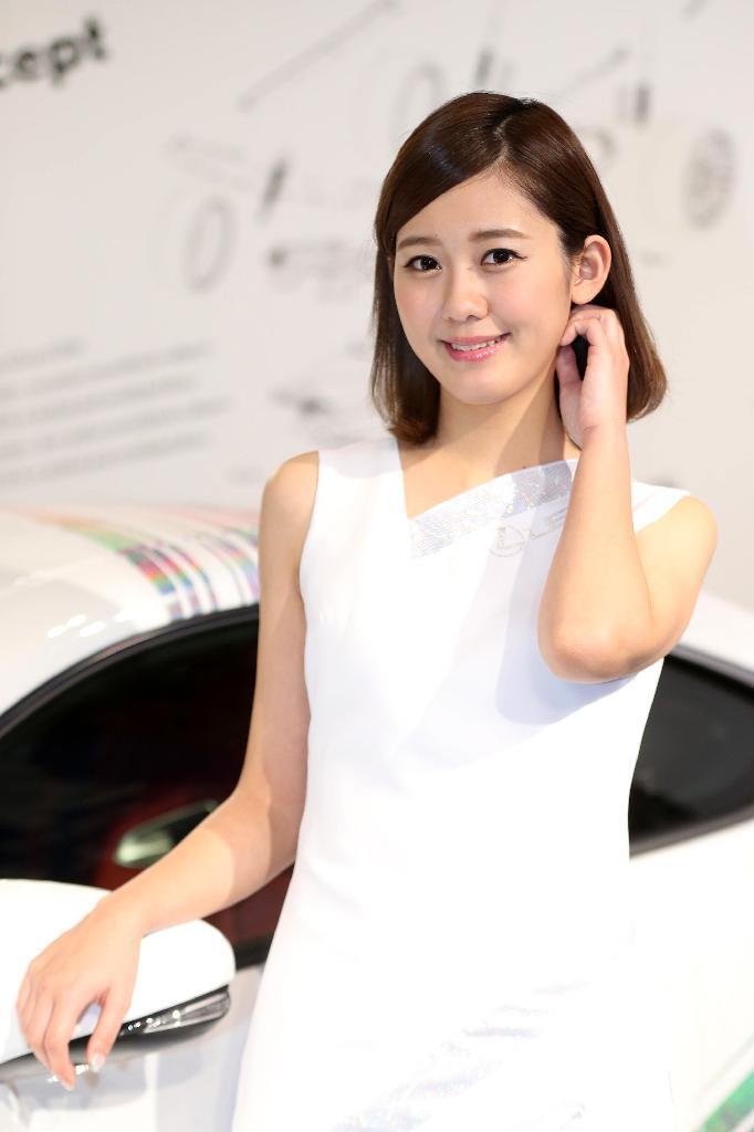 東京オートサロン2015〜2016 本スレ3 [転載禁止]©2ch.netYouTube動画>28本 ->画像>647枚