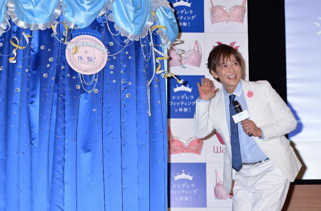 ☆★素敵なカラダ 橋本マナミ Part7★☆ [転載禁止]©bbspink.com->画像>718枚