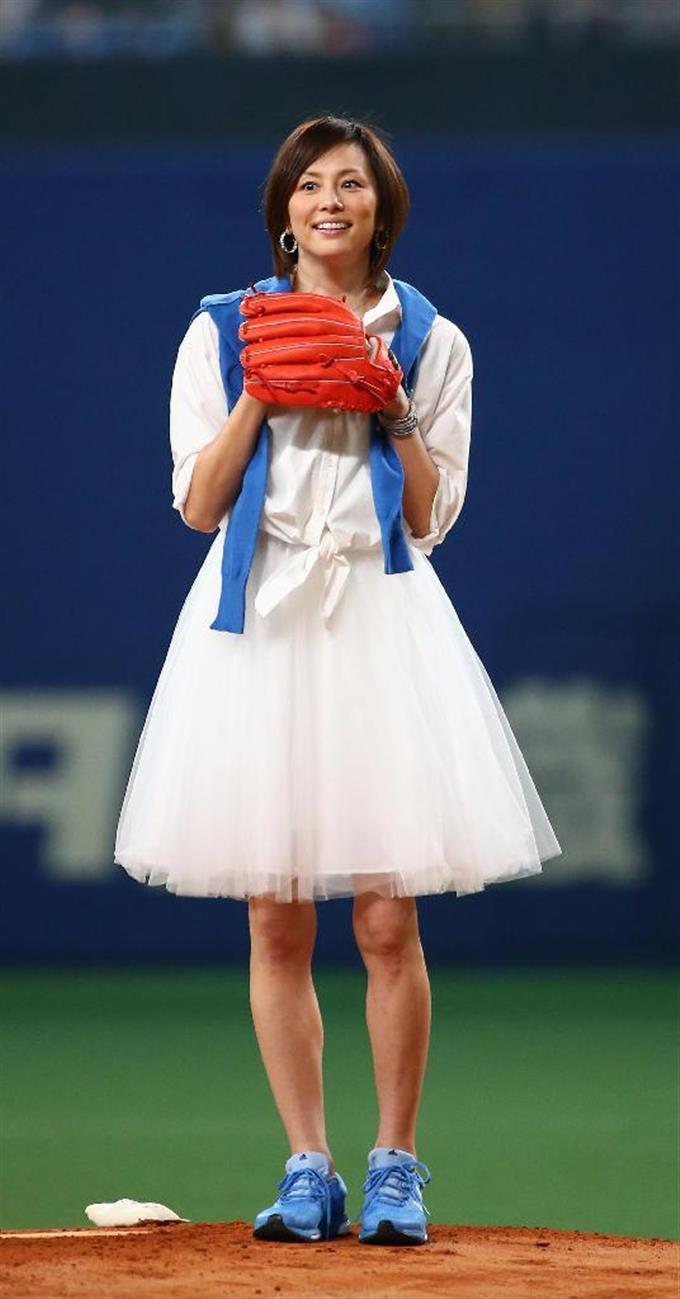 米倉涼子の画像 p1_33