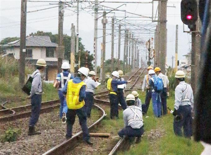 佐賀県警察本部 事件・事故情報