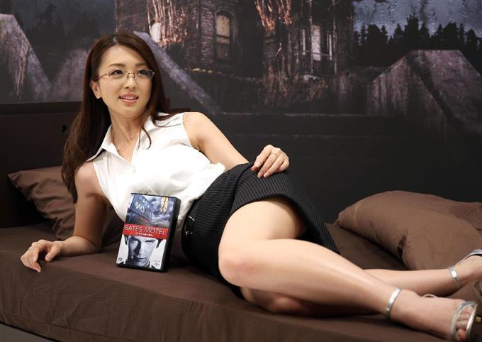 AV女優に転落してほしい芸能人 2 [無断転載禁止]©bbspink.comYouTube動画>3本 ->画像>249枚
