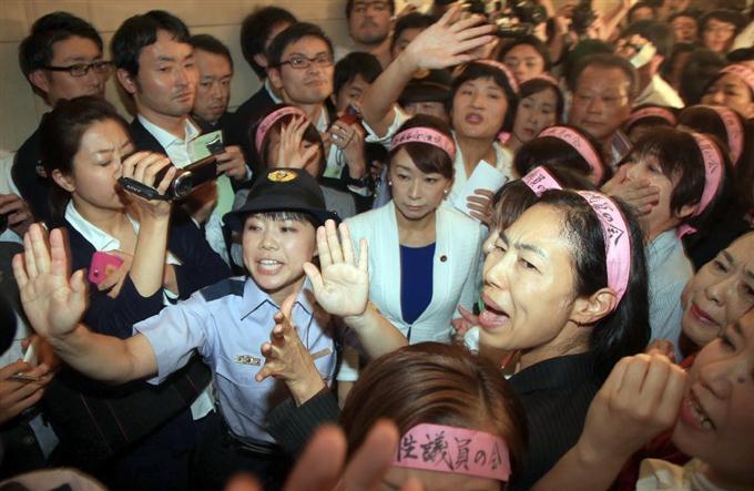 http://www.sankei.com/photo/images/news/150917/sty1509170003-f1.jpg