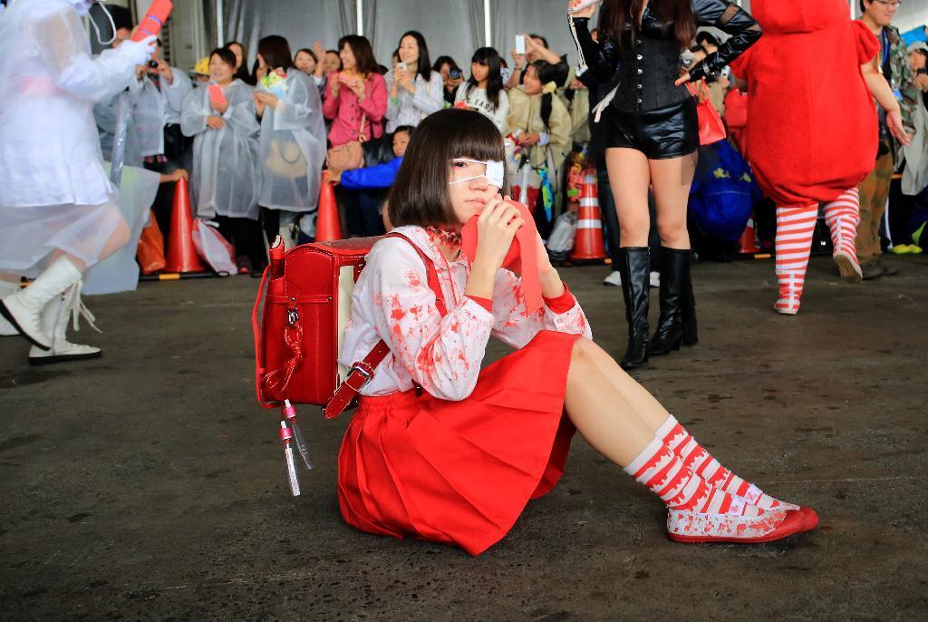 十 四 代目 トイレ の 花子 さん