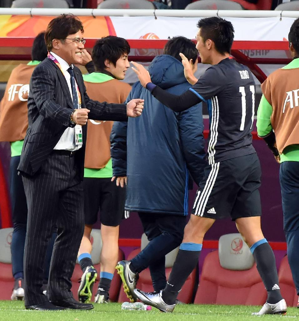 久保裕也 (サッカー選手)の画像 p1_31
