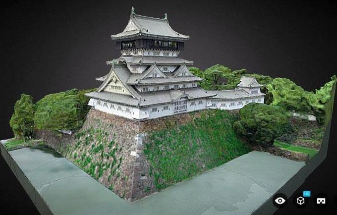 桐島ローランドの画像 p1_33