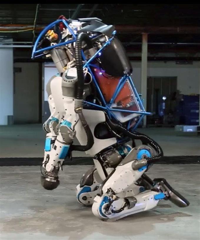 産経フォト雪道でもOK「アトラス」最新型 米軍事ロボット企業が開発サイトナビゲーション雪道でもOK「アトラス」最新型 米軍事ロボット企業が開発PRPRスゴい!もっと見る瞬間ランキングもっと見るPRPRPRPR産経スペシャル今週のトピックス話題のランキング