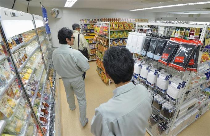 増え続ける「福島第一原発作業員」 そこから見え …