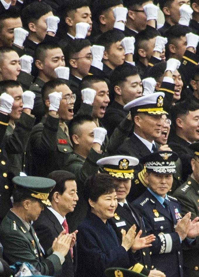 産経フォト「核が体制保障」は妄想 韓国大統領、北朝鮮を批判サイトナビゲーション「核が体制保障」は妄想 韓国大統領、北朝鮮を批判PRPRスゴい!もっと見る瞬間ランキングもっと見るPRPRPRPR産経スペシャル今週のトピックス話題のランキング