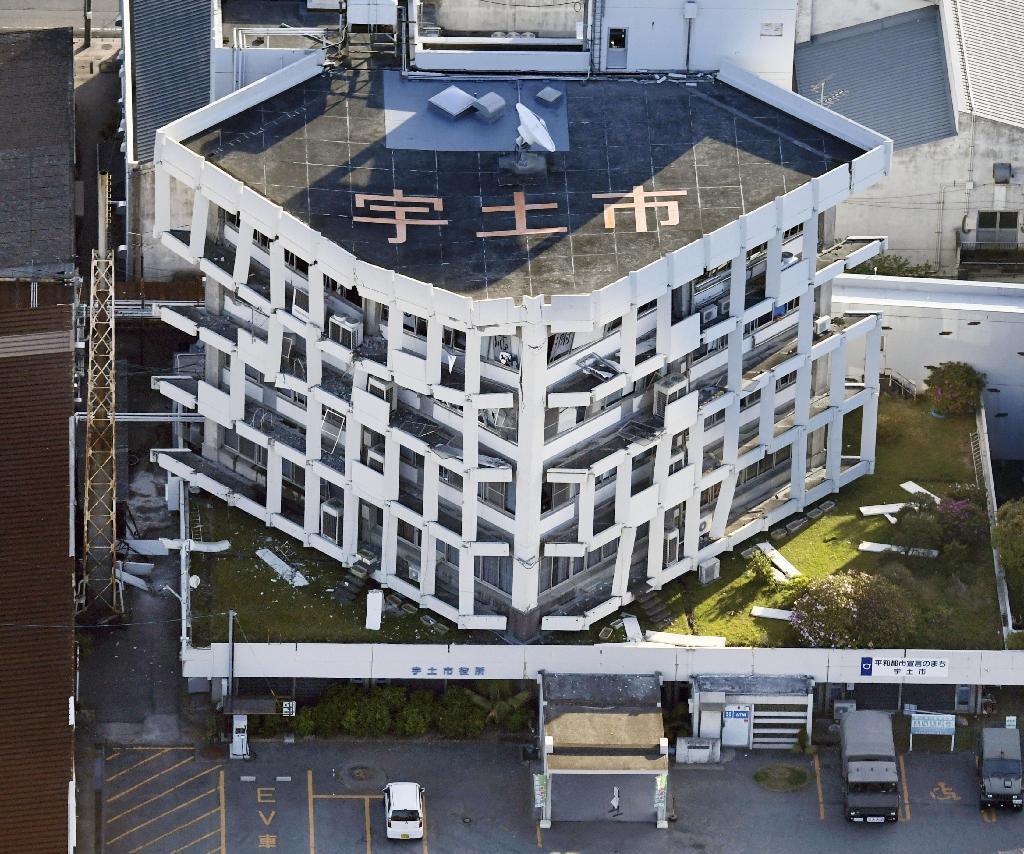 【東京】新宿に60階タワマン、内部を公開 マンションとしては日本一の階数…1番高い部屋の値段は3億5000万円★5 YouTube動画>6本 ->画像>63枚