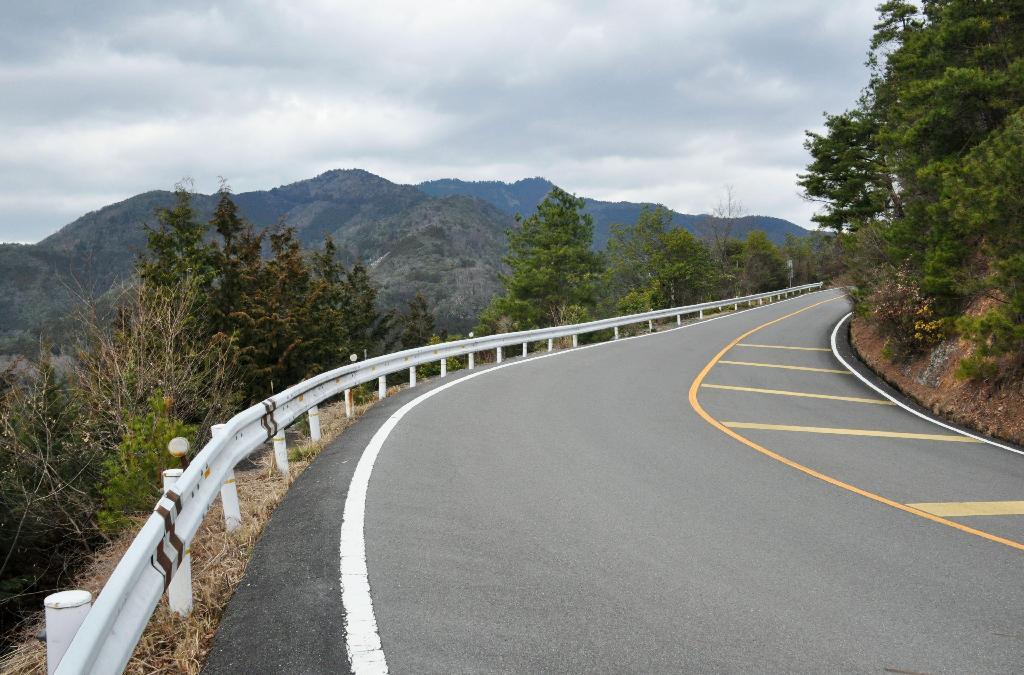 京都・嵐山を駆け抜けろ 10月、...