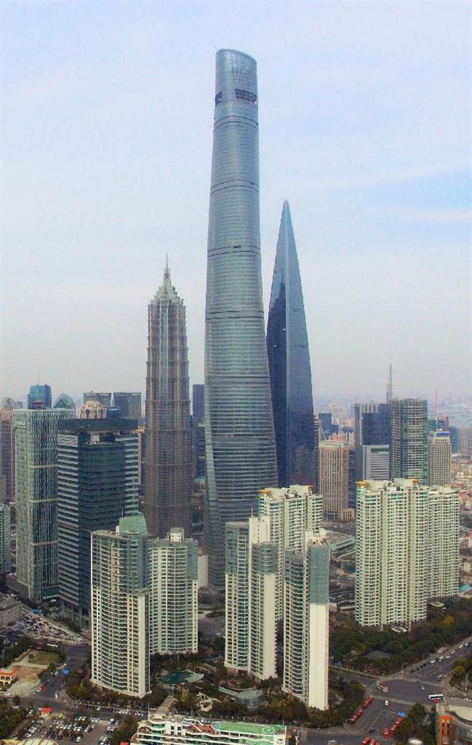 産経フォト世界2位ビルでガラス落下 上海、1人負傷サイトナビゲーション世界2位ビルでガラス落下 上海、1人負傷PRPRスゴい!もっと見る瞬間ランキングもっと見るPRPRPRPR産経スペシャル今週のトピックス話題のランキング
