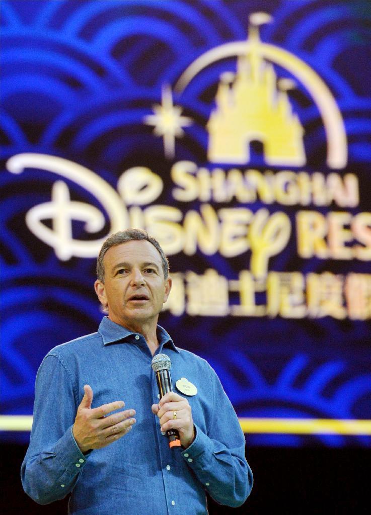 産経フォト上海ディズニーを公開 16日開園、中国文化を意識