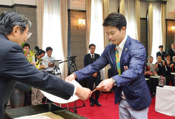 NHK 和歌山県のニュース NHK NEWS WEB