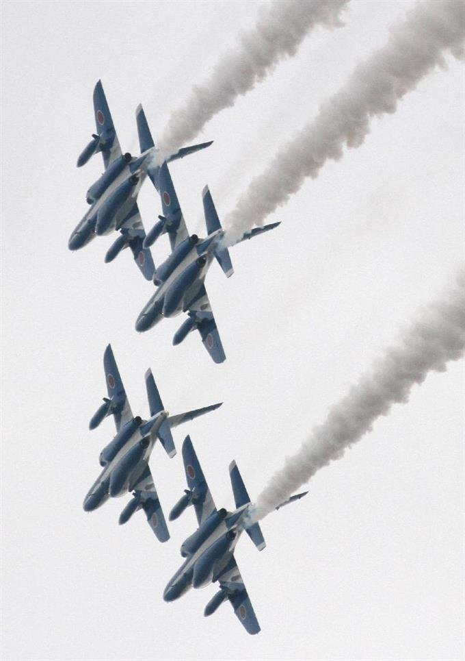 自衛隊 奈良 航空