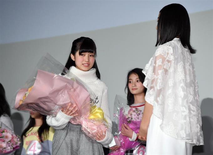 福本莉子の画像 p1_34