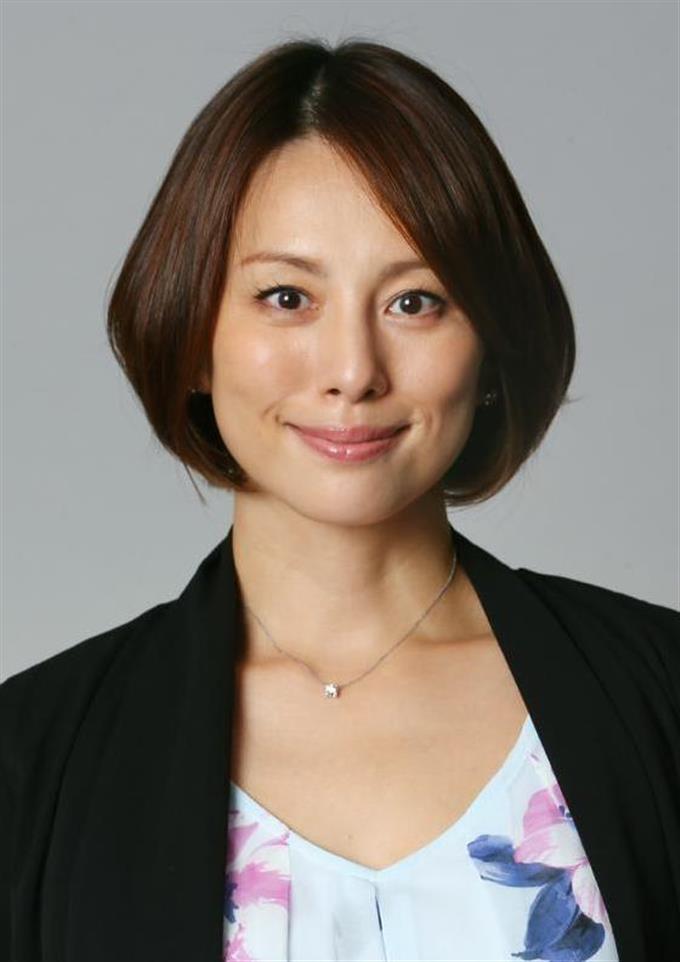 米倉涼子の画像 p1_23