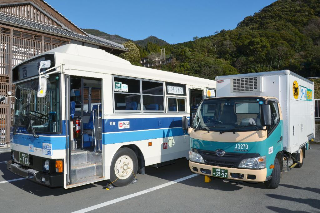 路線 宮崎 バス 交通