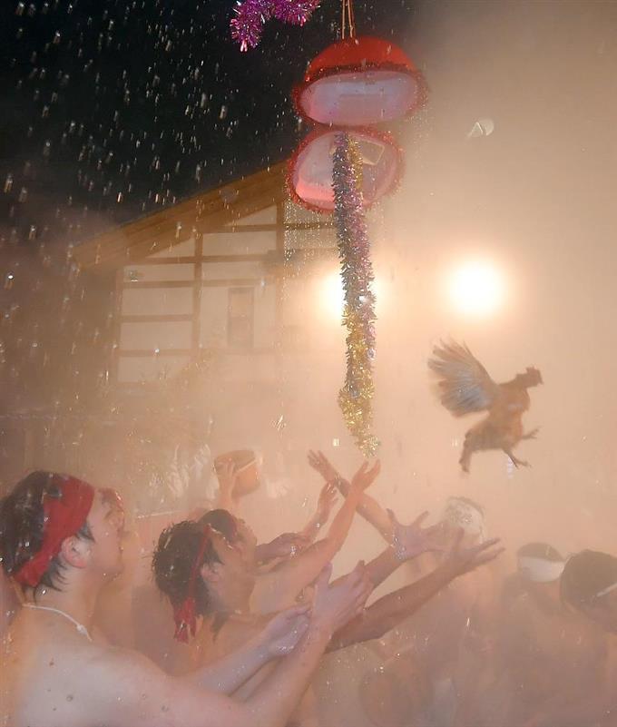 ☆ゲイが気になった画像を貼るスレ☆ Part.36 [無断転載禁止]©bbspink.comYouTube動画>5本 ->画像>1013枚
