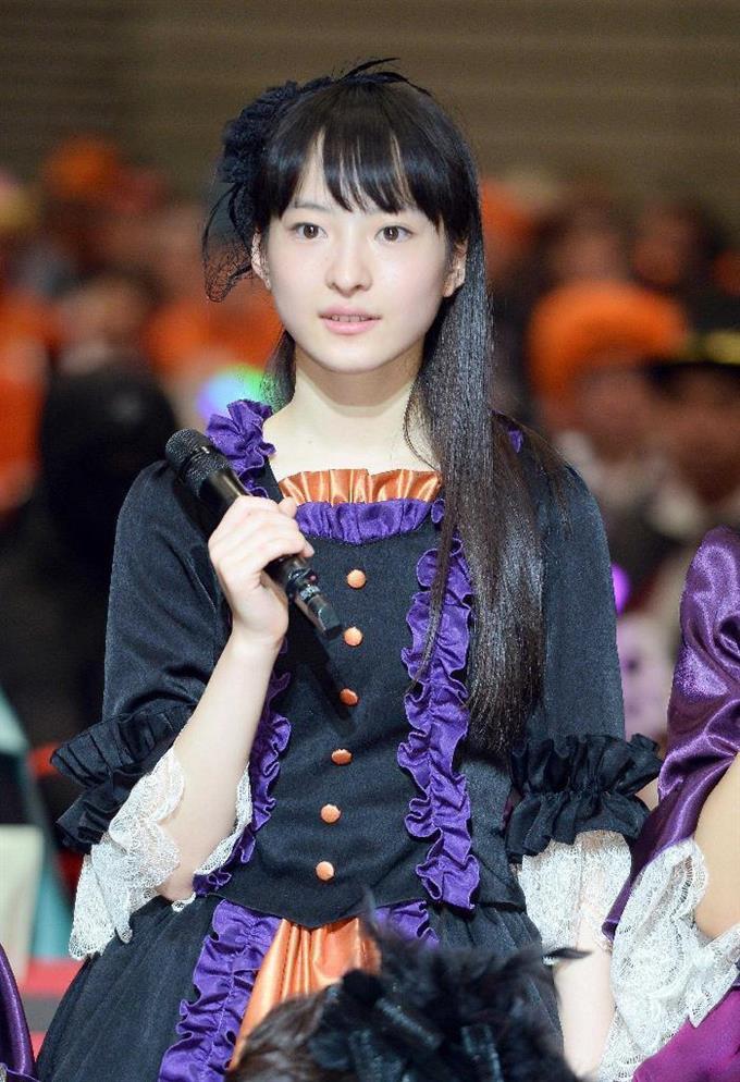 松野莉奈の画像 p1_30