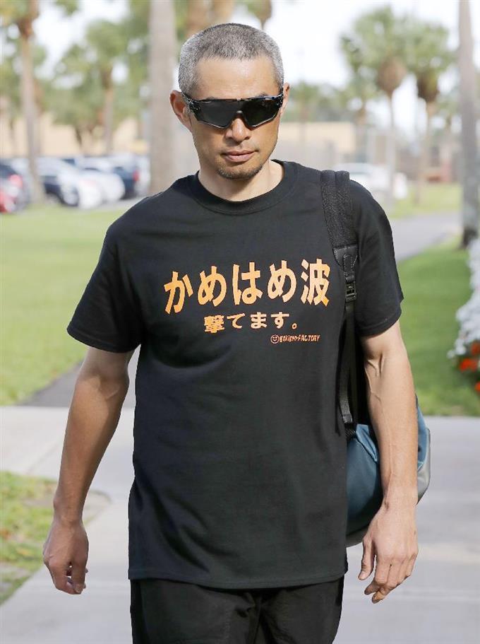 http://www.sankei.com/photo/images/news/170305/dly1703050023-f1.jpg