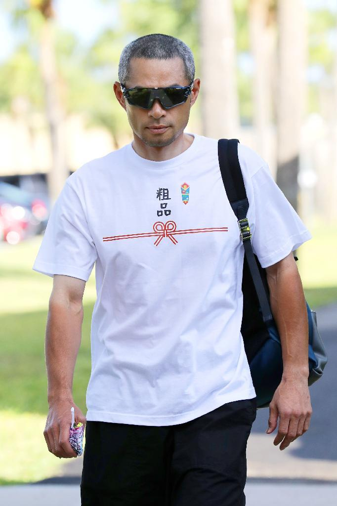 http://www.sankei.com/photo/images/news/170320/dly1703200024-p1.jpg