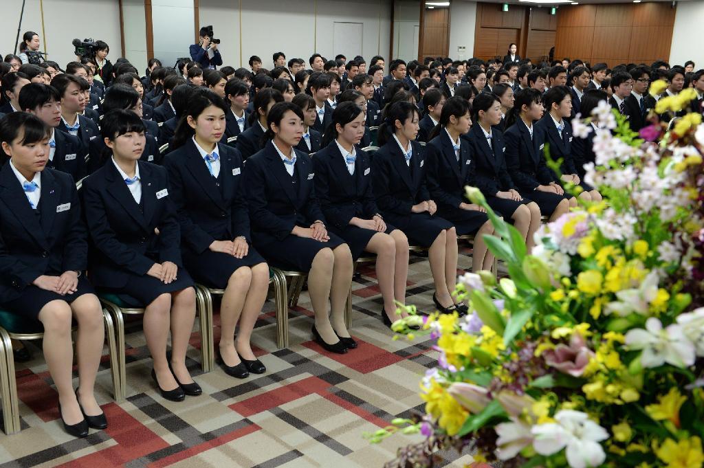 https://www.sankei.com/photo/images/news/170403/sty1704030010-p1.jpg