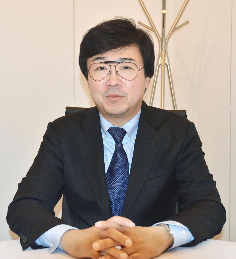 産経フォト for mobileホンダ機出荷「世界首位」 小型ジェット、1~3月