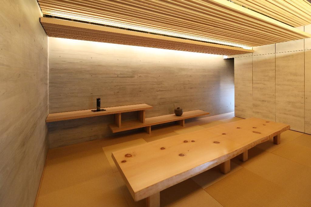 産経フォト【路上感撮】新木場の「木材会館」