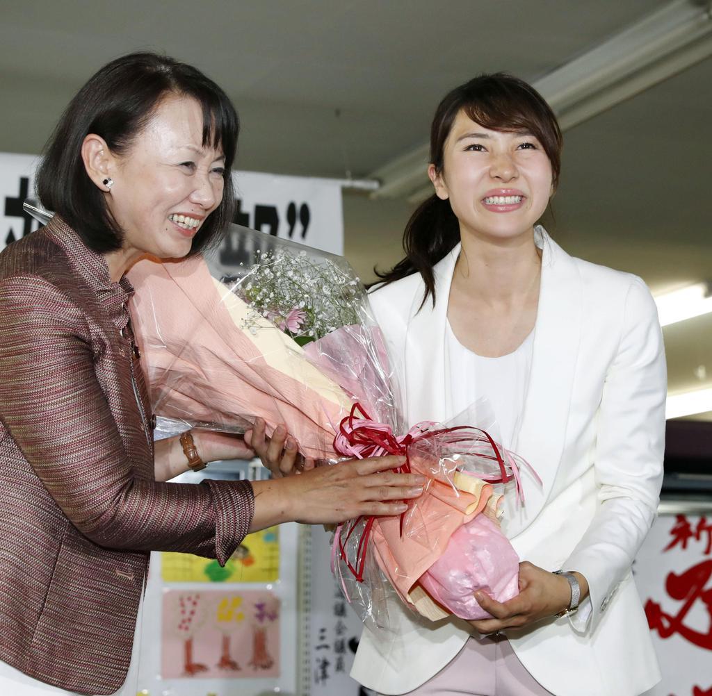 石川香織の画像 p1_22