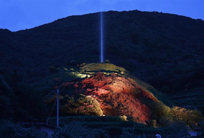 長崎と天草地方の潜伏キリシタン関連遺産の画像 p1_1