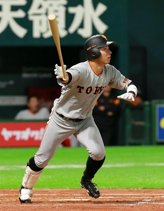 「野球柿沢無料写真」の画像検索結果