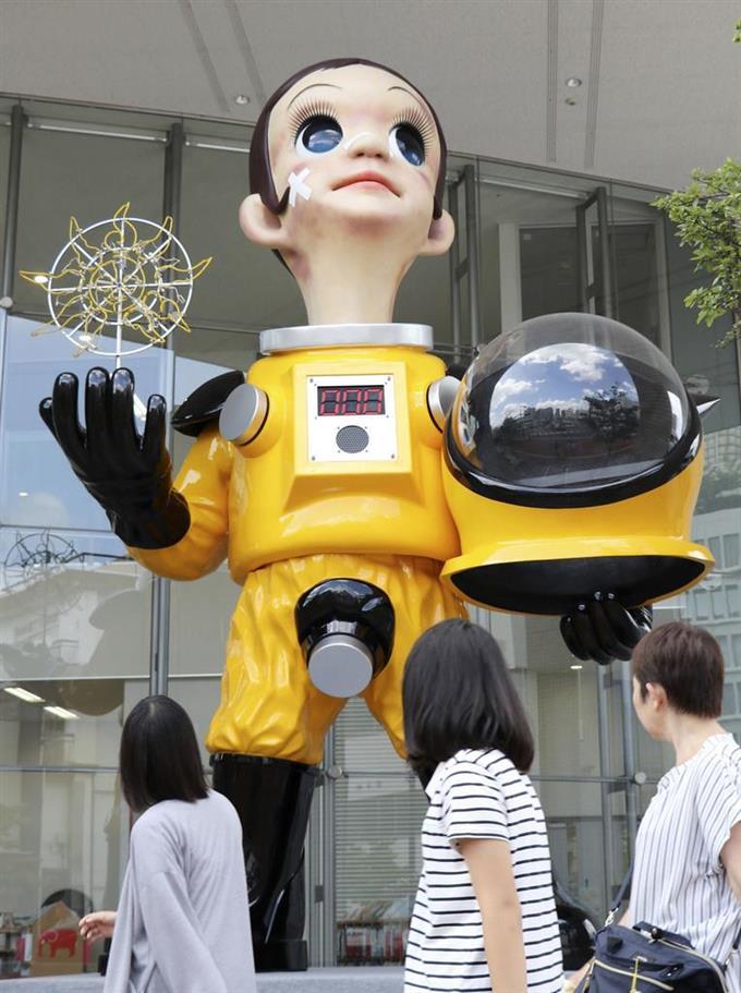 http://www.sankei.com/photo/images/news/180812/sty1808120015-f1.jpg