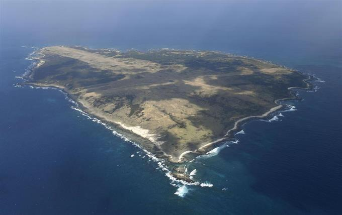「馬毛島 買収」の画像検索結果