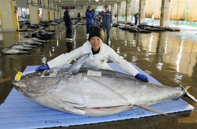 https://www.sankei.com/photo/images/news/190325/sty1903250007-f1.jpg
