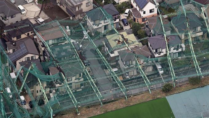 千葉 県 市 原市 ゴルフ 場